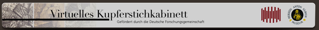 Vers les cabinets d'estampes en ligne : Le cas du Virtuelles Kupferstichkabinett dans Archives, archivistes Capture-plein-%C3%A9cran-15122010-234901.bmp_