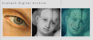 Cranach Digital Archive